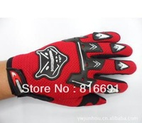 free shipping  Multifunctional Racing gloves  motorcycle Gloves