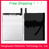 Free shipping Original LCD Screen Display For Apple iPad Mini Replacement,Good quality,best price on aliexpress