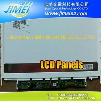 14.0 LED LP140WH6 TJA1 TLA1 LP140WH7 TLA1 TJA3 LP140WH6 TJB1 Laptop LED Displays