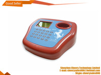 2015 Hot Sale Super AD900 key programmer with 4D Function