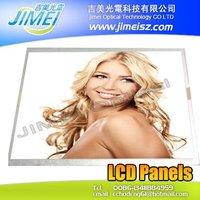 Brand new A+ 1366*768 WXGA HD LTN140AT22 LTN140AT02 Laptop LED Displays Screens