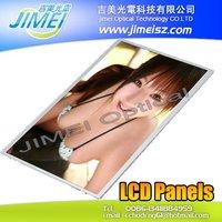 Brand new A+ 14.0 LED Displays 1366*768 WXGA HD LTN140AT22 LP140WH4 Laptop Screens