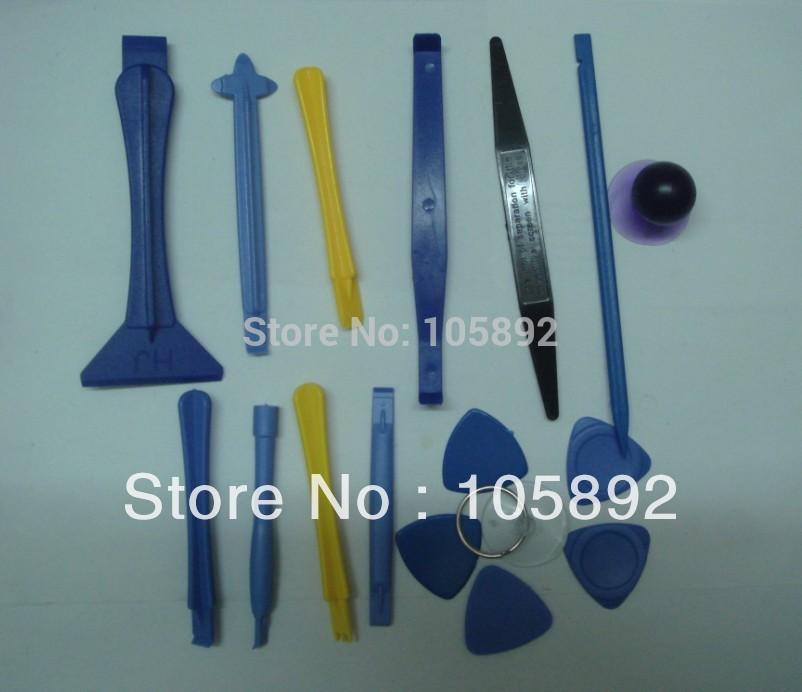17-in1 Opening Tools Repair