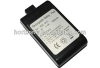Battery for Dyson DC16 ,912433-01, 912433-04, 912433-03 Replacement vacuum cleaner battery akku