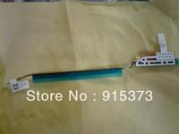 Wifi Bluetooth Signal Ribbon Flex Cable for New iPad 3 3G Shield EMI Shield ; Free shipping DHL 50pcs/lot