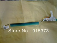 Wifi Bluetooth Signal Ribbon Flex Cable for New iPad 3 3G Shield EMI Shield ; Free shipping DHL 50pcs/lot