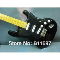 2013 new + free shiping + factory + 22 frets German guitar show FD custom electric guitar david gilmour relic st electric guitar