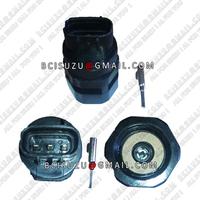Isuzu NKR55 4JB1 Vehicle Speed Sensor 8973779200 8-97377920-0 ; 8971297040 8-97129704-0