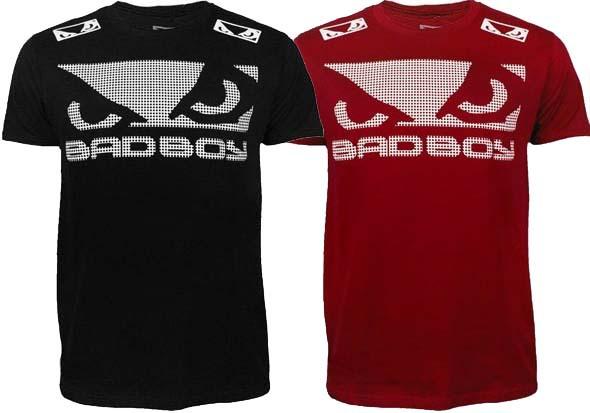 mma new arrivel t-shirt men's short sleeve t-shirt fight shirt dropship wholesale free shipping(China (Mainland))