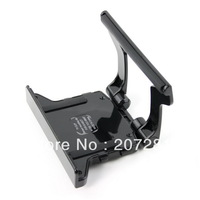 Hot selling -Free shipping TV Mount Clip Stand Holder For Xbox 360 Kinect Sensor