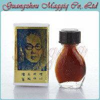 Maggiq-072 Best Gifts Traditional Chinese Sex Delay Cream Penis Enlargement Cream Male Lubricant Adult Sex Toys for Man