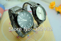NO.1  Sales Volume New design Watch lowest price Performance lasting Japan Movement Free shipping DHL 30 pcs/lot
