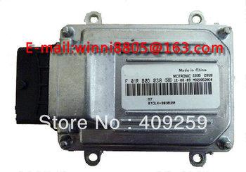 For BYD car engine computer board ECU(Electronic Control Unit)/ M7 system ECU/ F01RB0D030/BYDLK-36101
