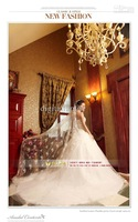2012 crystal Diamond sexy prom dress quinceanera  dresses bandage 1M Tailin wedding dresses