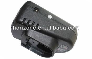 Universal Ryobi battery charger for 10.8V, 12V , 18V ,21V NICD NIMH LI-ION