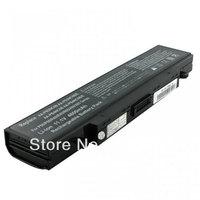 Laptop Battery 4800MAH For P50 M60-Aura P210 P60 Q310 R40 R65 R710 X360 X60 PB2NC3B PB2NC6B PB4NC6B PB6NC6B