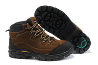 NEW FIRELANE LOW  MEN'S HIKING TRAIL SHOES SIZES 6.5--10 WIDE BROWN ,TAN,ARMY GREEN
