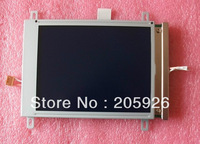 "HLM8619 HOSIDEN 5.7"" 320*240 STN LCD PANEL NEW  HLM8619-010300"