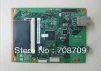 LASERJET P2055DN PRINTER Formatter (2055 main logic) board cc528-60001 CC528-69002