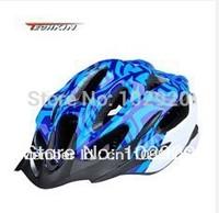 30604 18hold Wholesale road bicycle helmet, bike helmets,super light sport bicycle helmets,Tour of France Cycling helmet