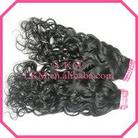 Free Shipping Mix length 4pcs /lot ,High Quality,100% Remy Peruvian Hair,Human Hair Extension,Peruvian Water Wave