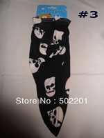 Free Shipping (1piece) Skull Heads Cycling Magic Bandana / Mask / Headband
