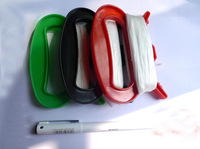 high quality  20pcs/lot kite handle with 100m so convenient flying kite kite surf  wei kite spiderman crafts