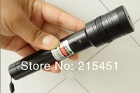 100% high quality 1pcs/lot 1000MW green laser pen , laser pointer or Green Laser Pointer