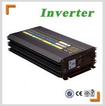 popular inverter solar system
