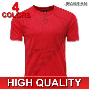 HoT Men's Designer Quick Drying Casual T-Shirts Tee Shirt Slim Fit Tops New Sport Shirt S M L XL LSL069