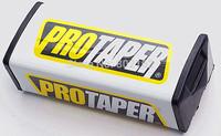 Наклейки для мотоцикла 1 Proguard Pro