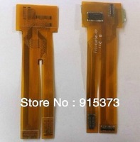 Quality Testing Flex Cable for iPhone 4 4G 4S Test LCD and Touch Screen; Free Shipping 5pcs/lot