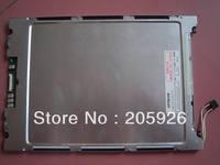 "A+ GRADE NEW LCD DISPLAY LCD PANEL LMG7550XUFC 10.4"" STN 640*480 LMG7550XUFC"