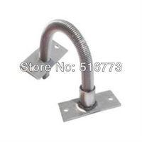 Stainless Steel Door Loop for Exposed Mounting GB-402