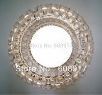 Foscarini Caboche ceiling light Designed By Patricia Urquiola ,Eliana Gerotto 500mm pendant lights