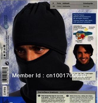 Ski Snowboard Winter Bicycle Bike Motorcycle Warm Neck Face Mask CS Hat  Cap