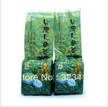 wholesale ginseng tea