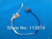 Lcd cable for HP dv6-6000 HPMH-B2995050G00013 general resolution