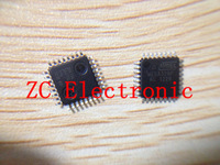NO Fake, Orignal  atmega328p-au  atmega328p atmega328  QFP32 100% New and Original  In stock  Best price High quality  Hot sale