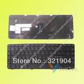 Оригинальные Подлинно Клавиатура для Ноутбуков для HP Compaq Presario CQ62 CQ62-215DX G62 CQ56 шведская версия