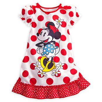 Free shipping 5sets Baby dress Girl dress Cartoon baby's clothing