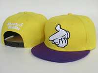 2013 New Style Free Shipping Crooks and Castles Snapback Hats Hip-pop Caps, Big C Baseball Hats