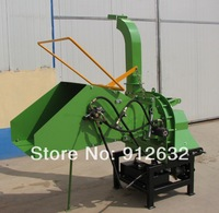 2013 WC-6 hot selling wood chipper, wood chipping mahine 150-200mm