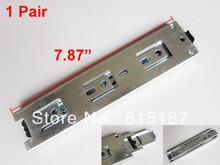 popular drawer rail