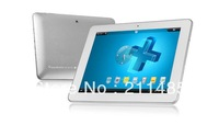 in Stock 9.7 inch IPS Android 4.1 Tablet PC Ampe A90+1GB RAM+16GB ROM+RK3066 Dual Core 1.6GHz+1024*768+Dual Cameras