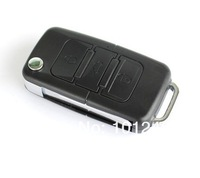 10pcs/lot Mini DVR 720*480 Car Key chain Hidden Camera S818 30fps With Motion 1PC China Post Free Shiping
