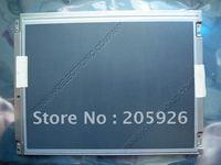 A+ GRADE LCD DISPLAY LCD PANEL 95% NEW NL6448BC33-46