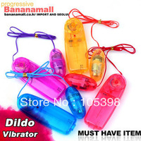 wholesale 2.8*5.5cm waterproof g spot vibrating bullets vagina dildo vibrator stimulator sex toy adult toy b177