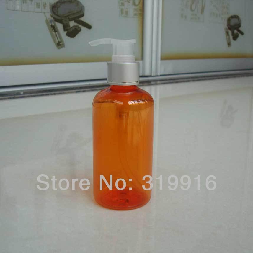 Lotion Pumps Screw Pump Shampoo Lotion