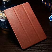 wholesale ipad mini smart cover